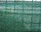 St�n�c� s�t� na plot k ochran� soukrom� PloteS (72% st�nivost)